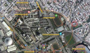 מיקום_במפה